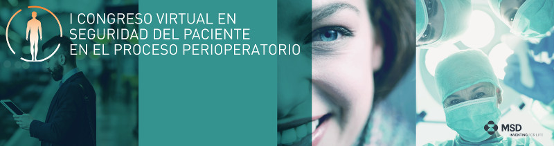 banner congreso virtual msd